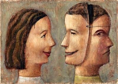 두얼굴.jpg