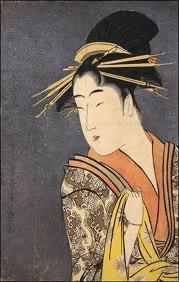 일본여인.jpg
