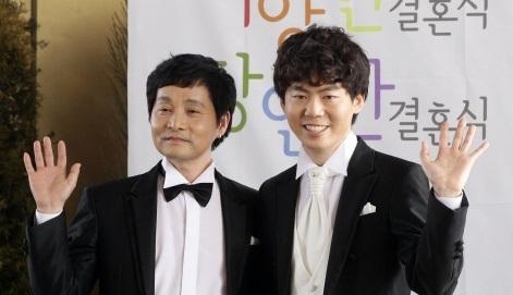 김조광수, 김승환 결혼식.jpg