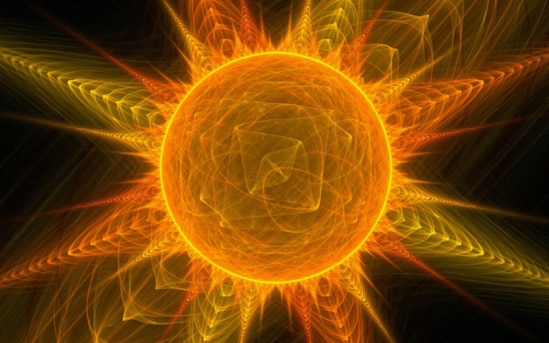 abstract_sun_wallpaper-wide.jpg