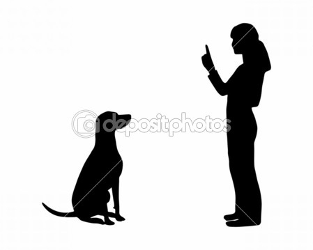 depositphotos_1285291-Dog-training-obedience-command-sit.jpg