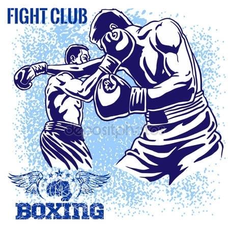 depositphotos_65360523-stock-illustration-boxing-match-retro-illustration-on.jpg
