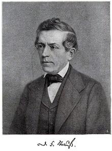 1908_David-Friedrich-Strauss.jpg