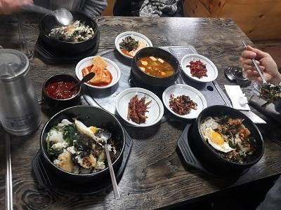 점심-비빔밥.jpg