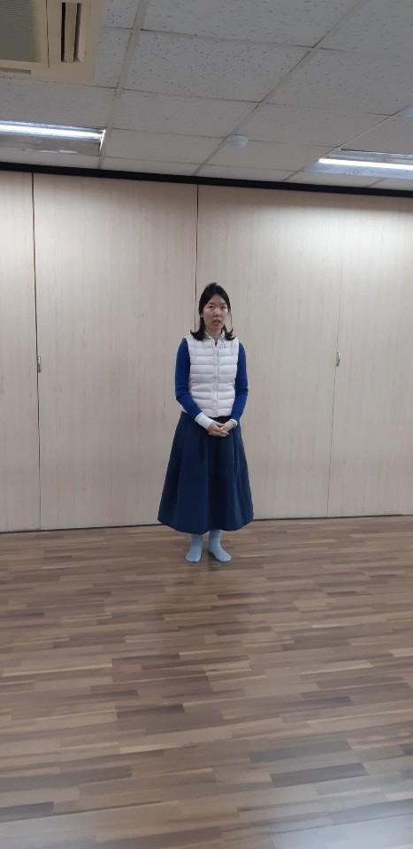 KakaoTalk_20191212_박신화.jpg