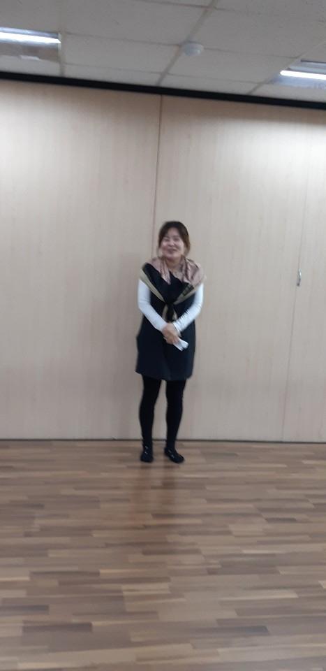 KakaoTalk_20191212_홍옥주.jpg