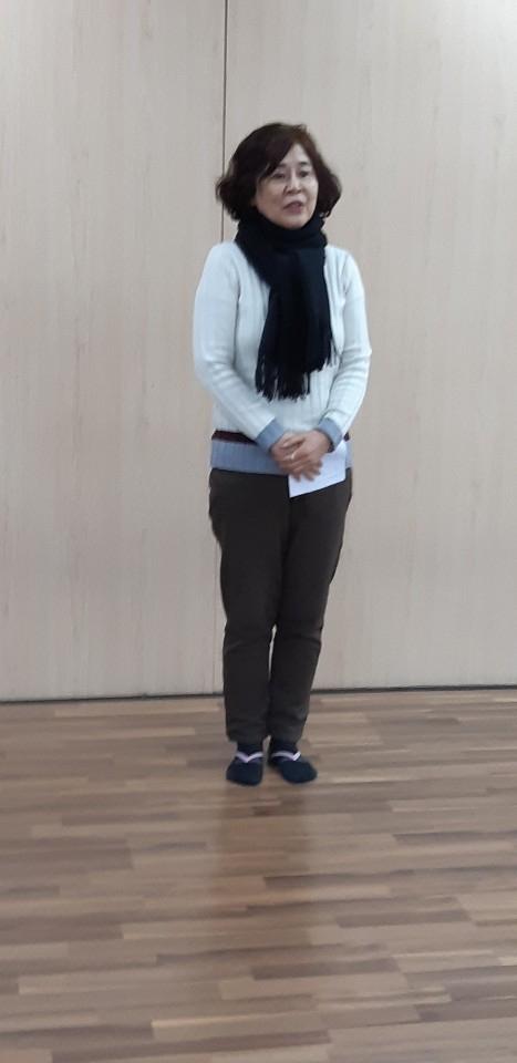 KakaoTalk_20191212_박승희.jpg