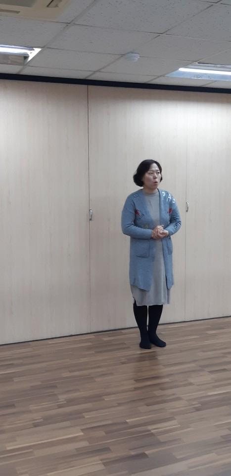 KakaoTalk_20191212_신수정.jpg