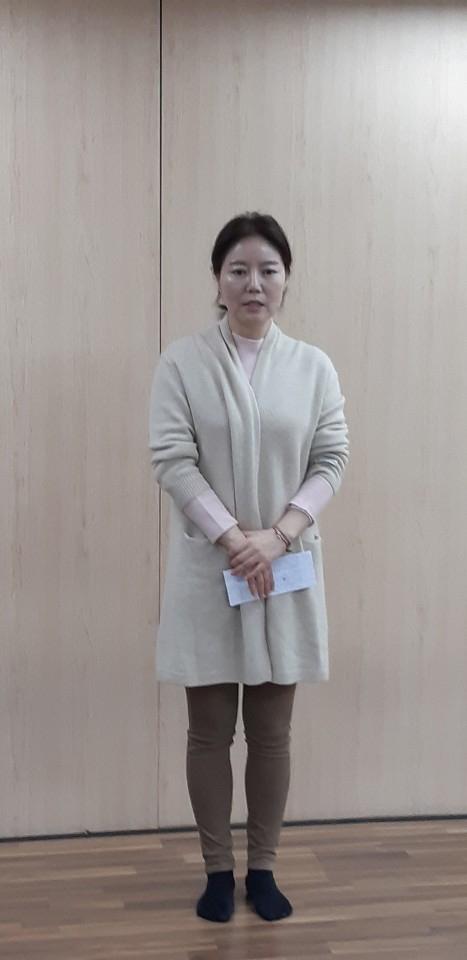 KakaoTalk_20191212_김은순.jpg