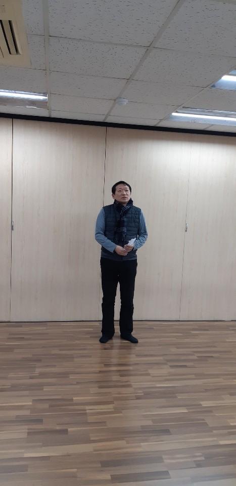 KakaoTalk_20191212_상훈.jpg