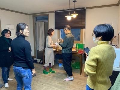 송년회-시작2.jpg