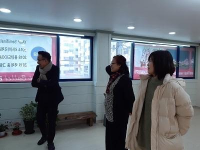 지숙샘갤러리-방문 지숙@준규@희영.jpg