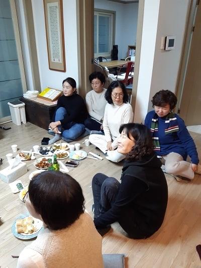 강의-청중 승희샘.jpg
