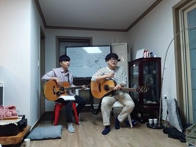 송년회-민호.jpg