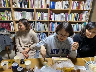 송년회-한주샘.jpg