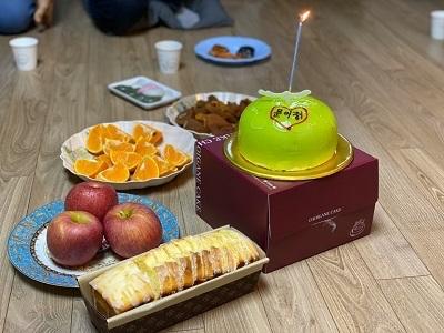 케익=송년회.jpg